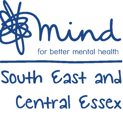 ENS and South East and Central Essex Mind partnership: 1 year on