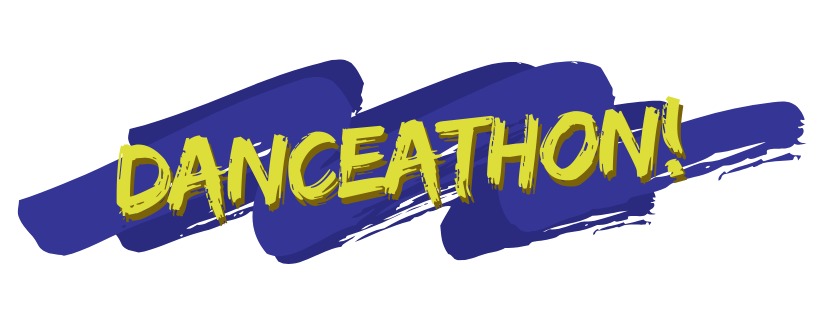 ENS' Epic 24 hour DANCEATHON for mental health awareness - ENS Group