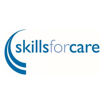 Working in Care Myths – Skills for Care