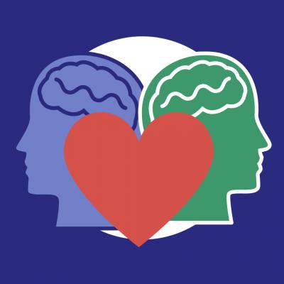 ENS Launch Mental Health Recruitment Division!